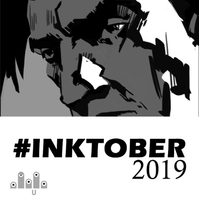 preview Inctober 2019