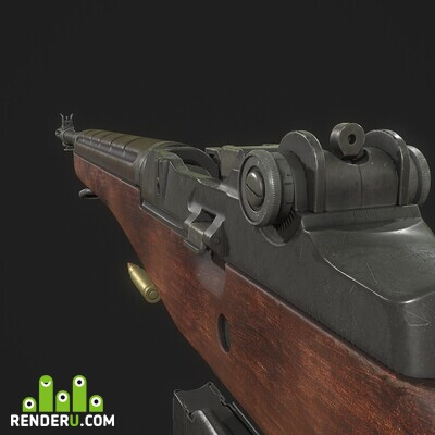 preview M14