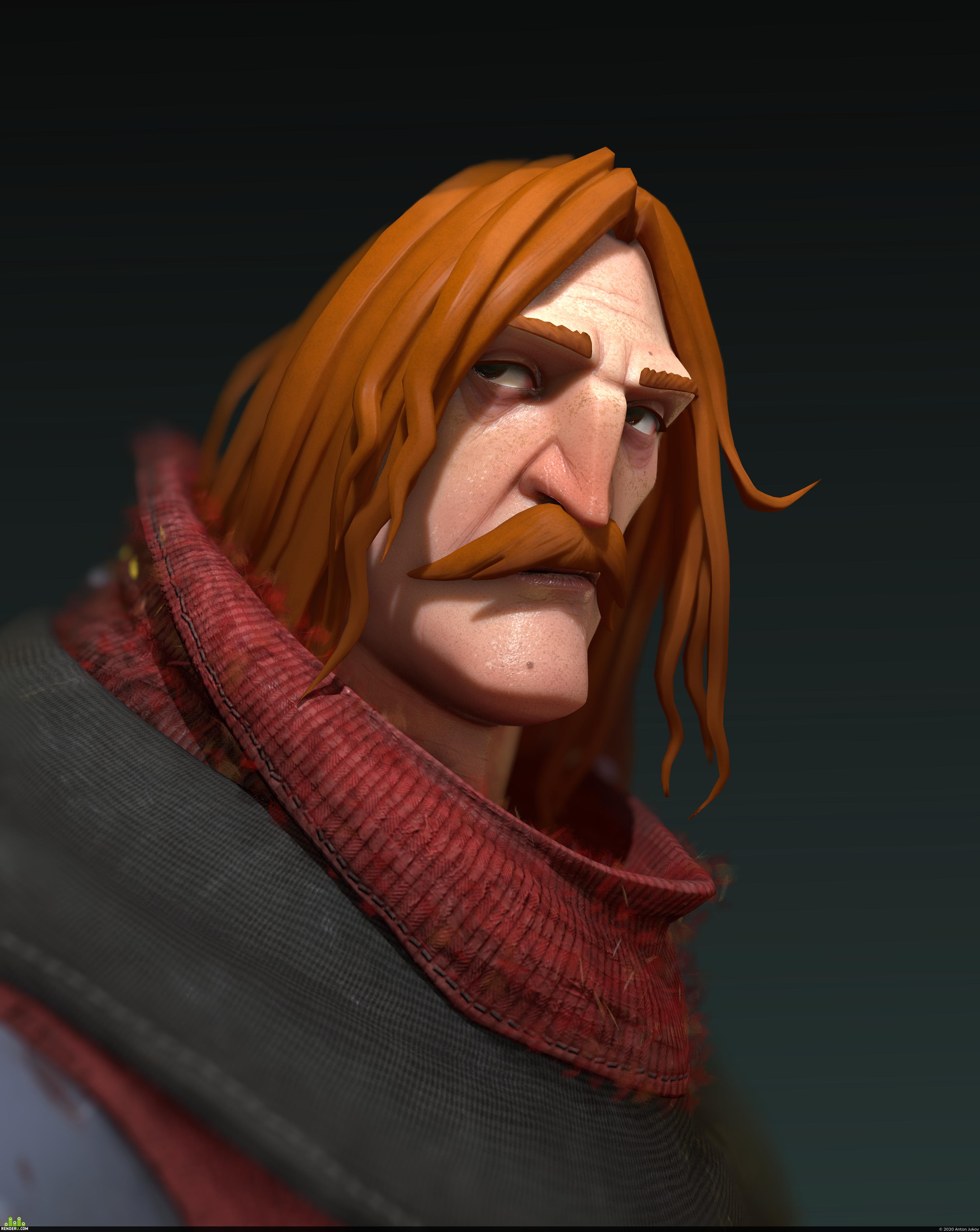 preview Рыцарь