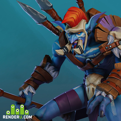 preview Troll Hunter