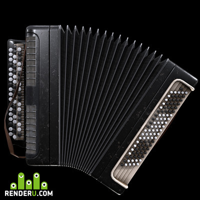preview Accordion