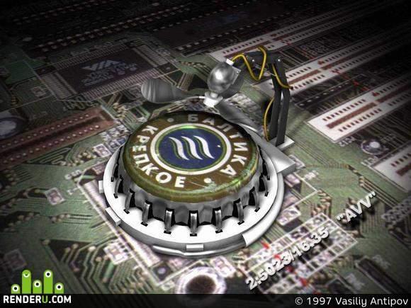 preview Protsessor ;)