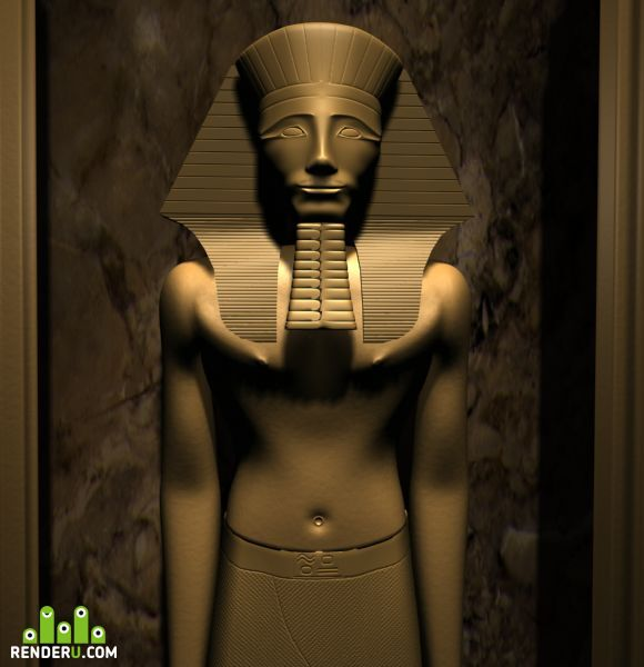 preview Faraon