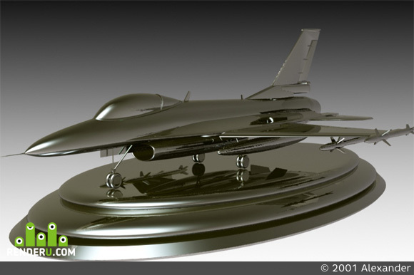 preview F16