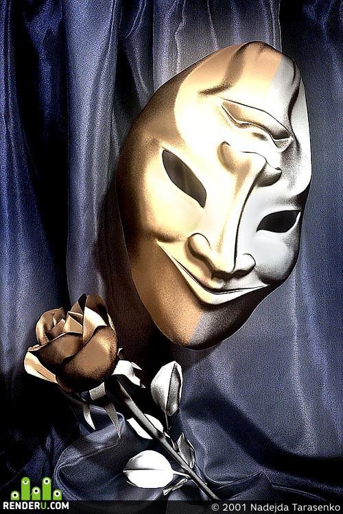 preview Maska