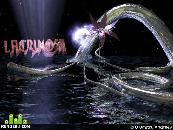 preview Lacrimosa