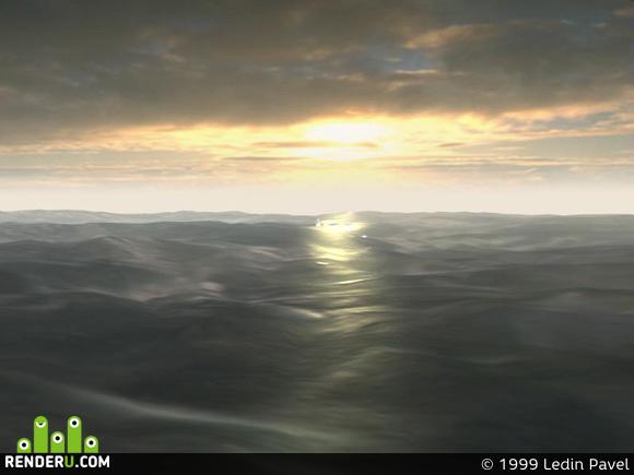 preview Море