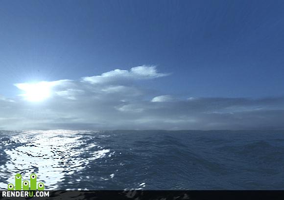 preview sea