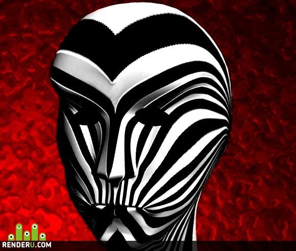 preview Zebra