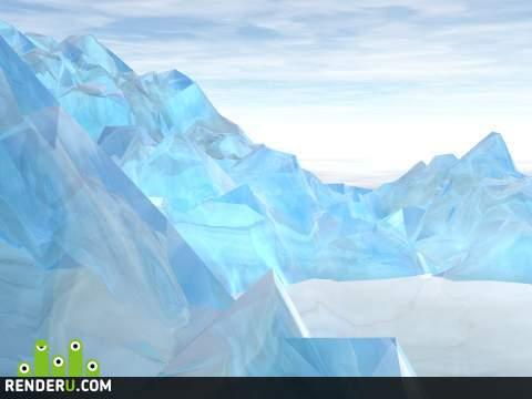 preview Antarktika