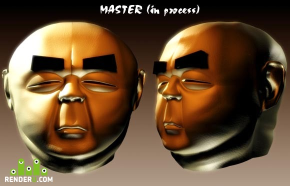 preview master