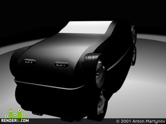 preview avtomobil