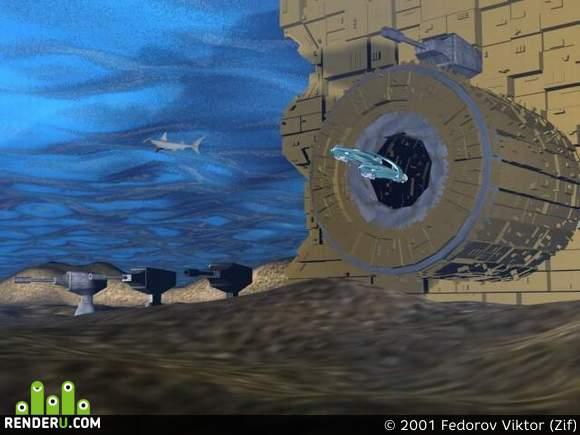 preview podvodnaya baza