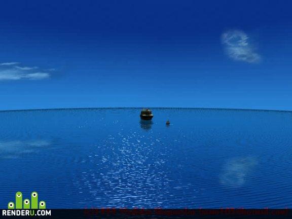 preview Ocean