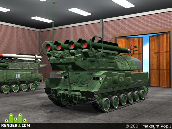 preview ПВО