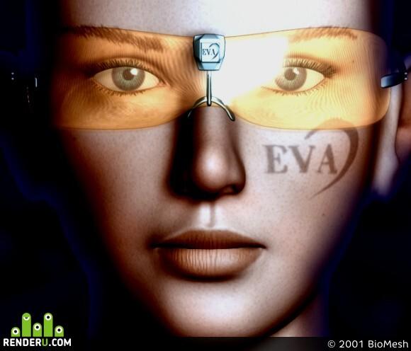 preview Eva