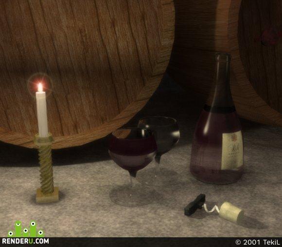 preview Vino