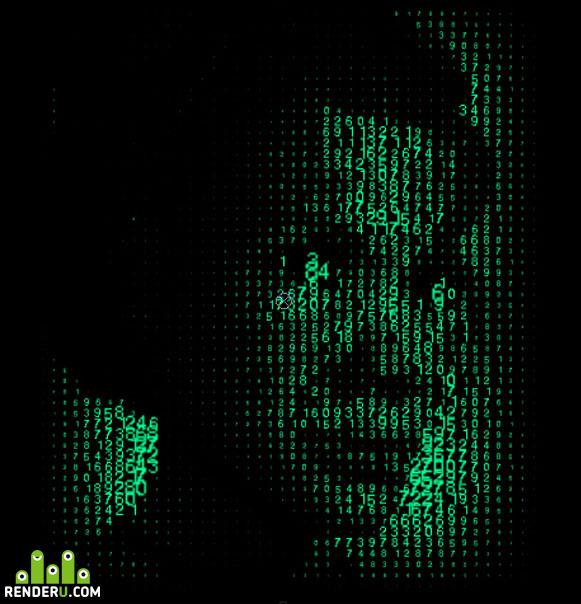preview невеста хакера.