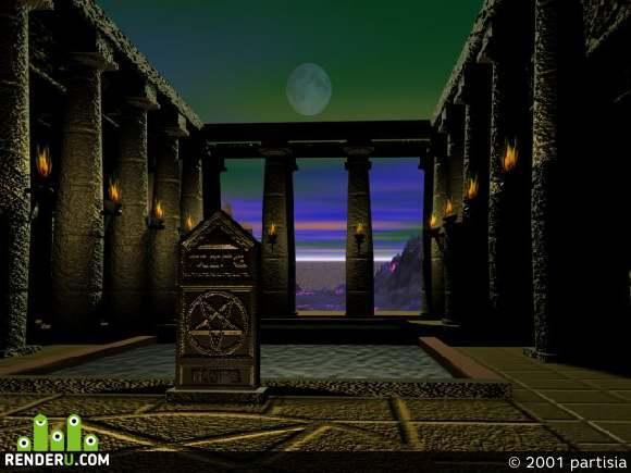 preview hram tmyi