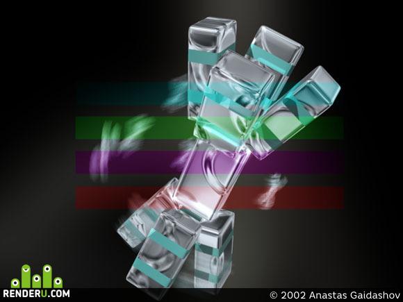 preview Alumin_Logo