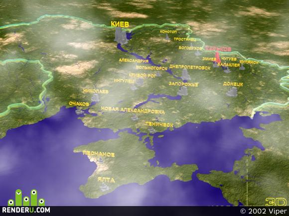 preview Ukraine