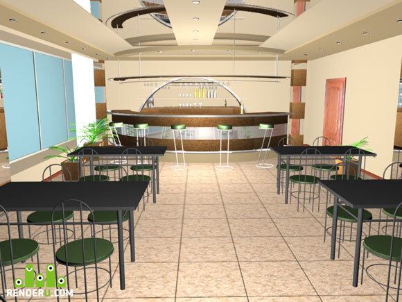 preview KAFE
