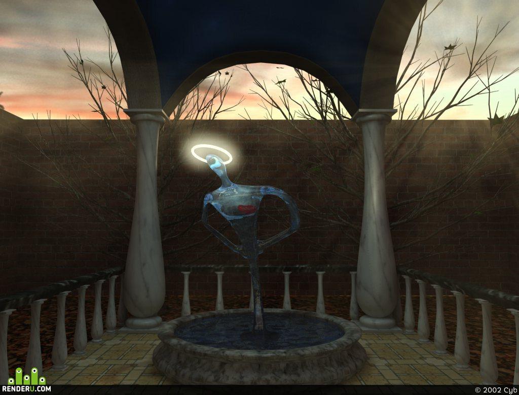 preview imprisoned mind