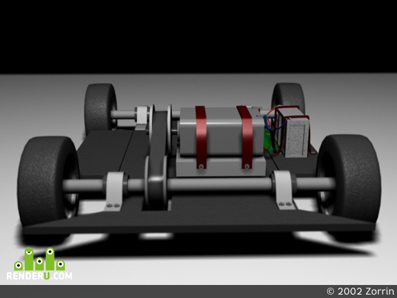 preview Robotika