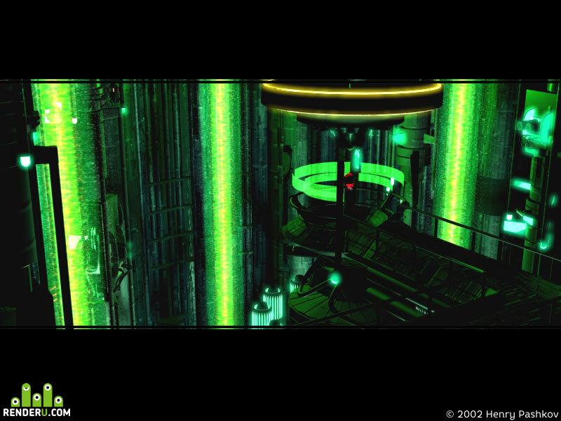 preview Reactor