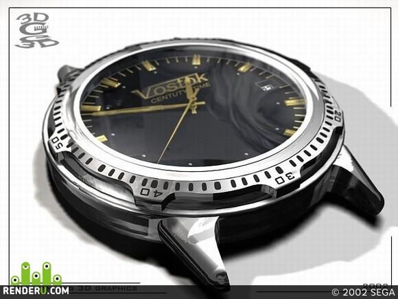 preview Мои часы