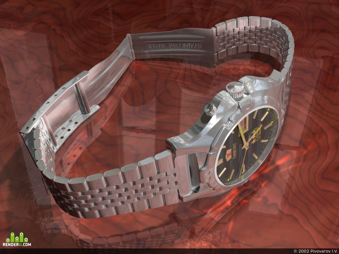 preview Watch_2