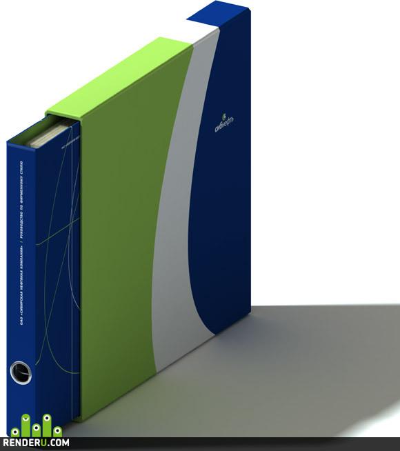 preview brandbook sibneft