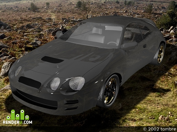 preview toyota-celica-gt4