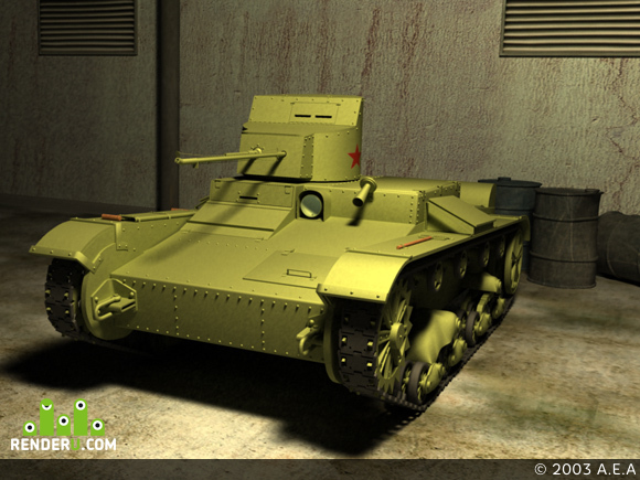 preview OT-26(Apdate)