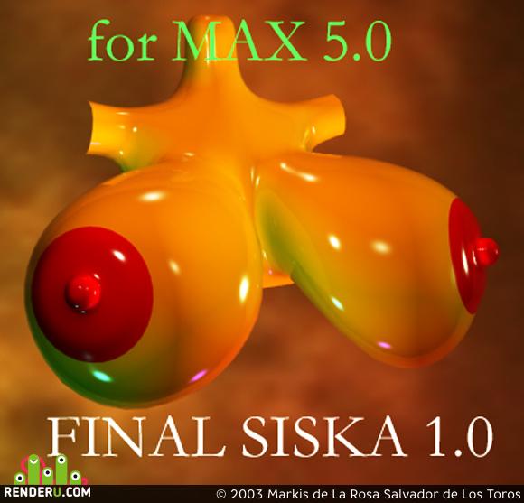 preview Final Siska 1.0