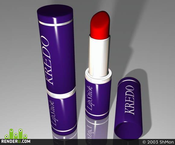 preview LipStick