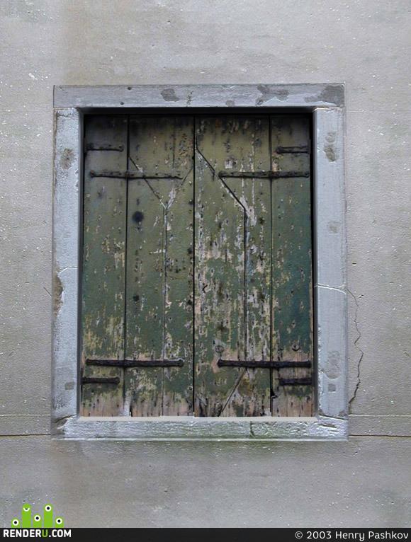 preview Старое окно
