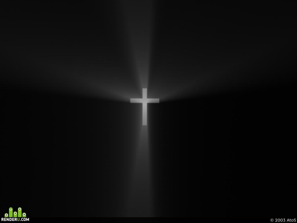 preview Иисус