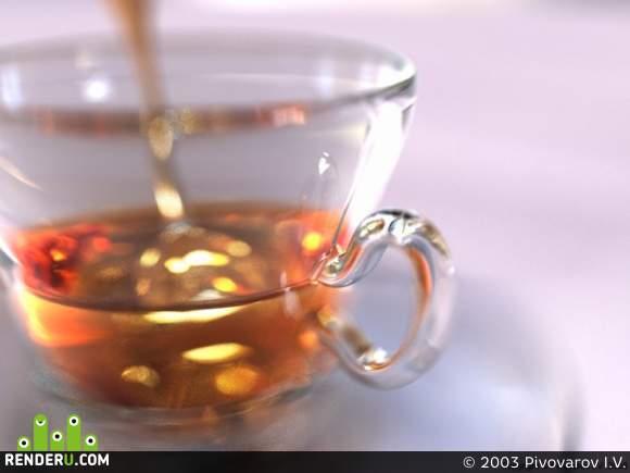 preview Tea