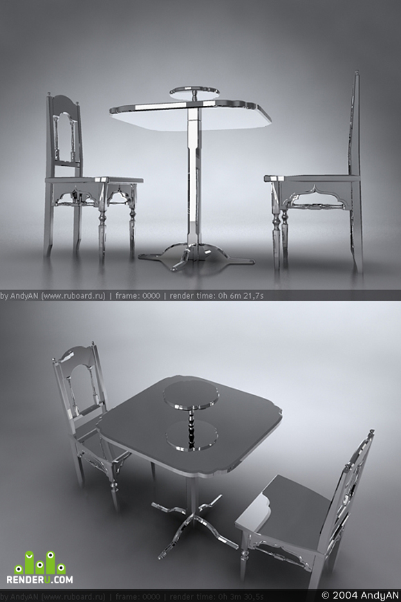 preview Востчная мебель
