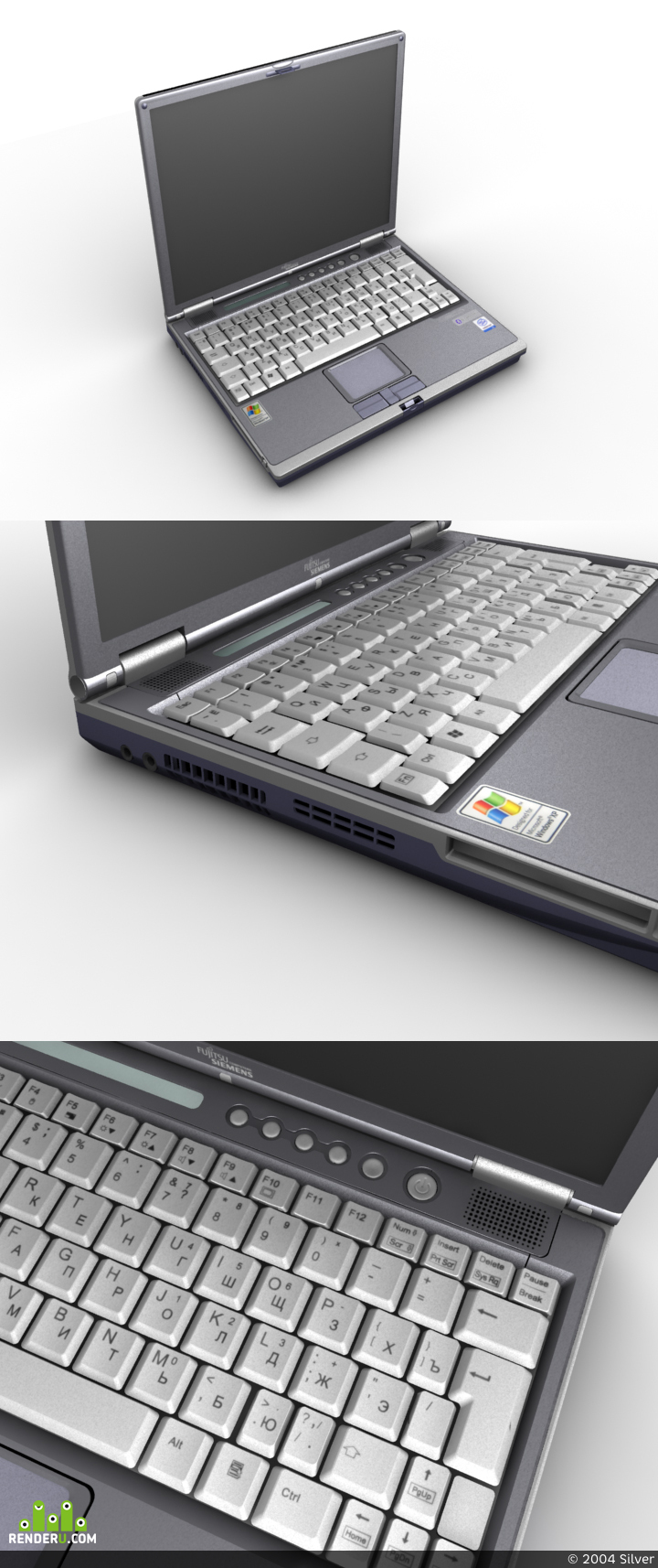 preview Lifebook