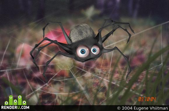 preview фото инсектолога