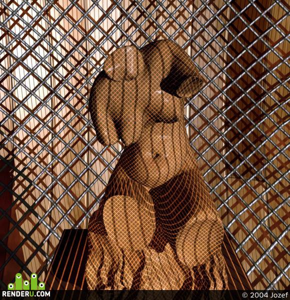 preview Skulptura2