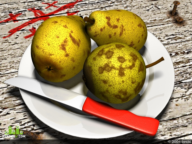 preview Pears