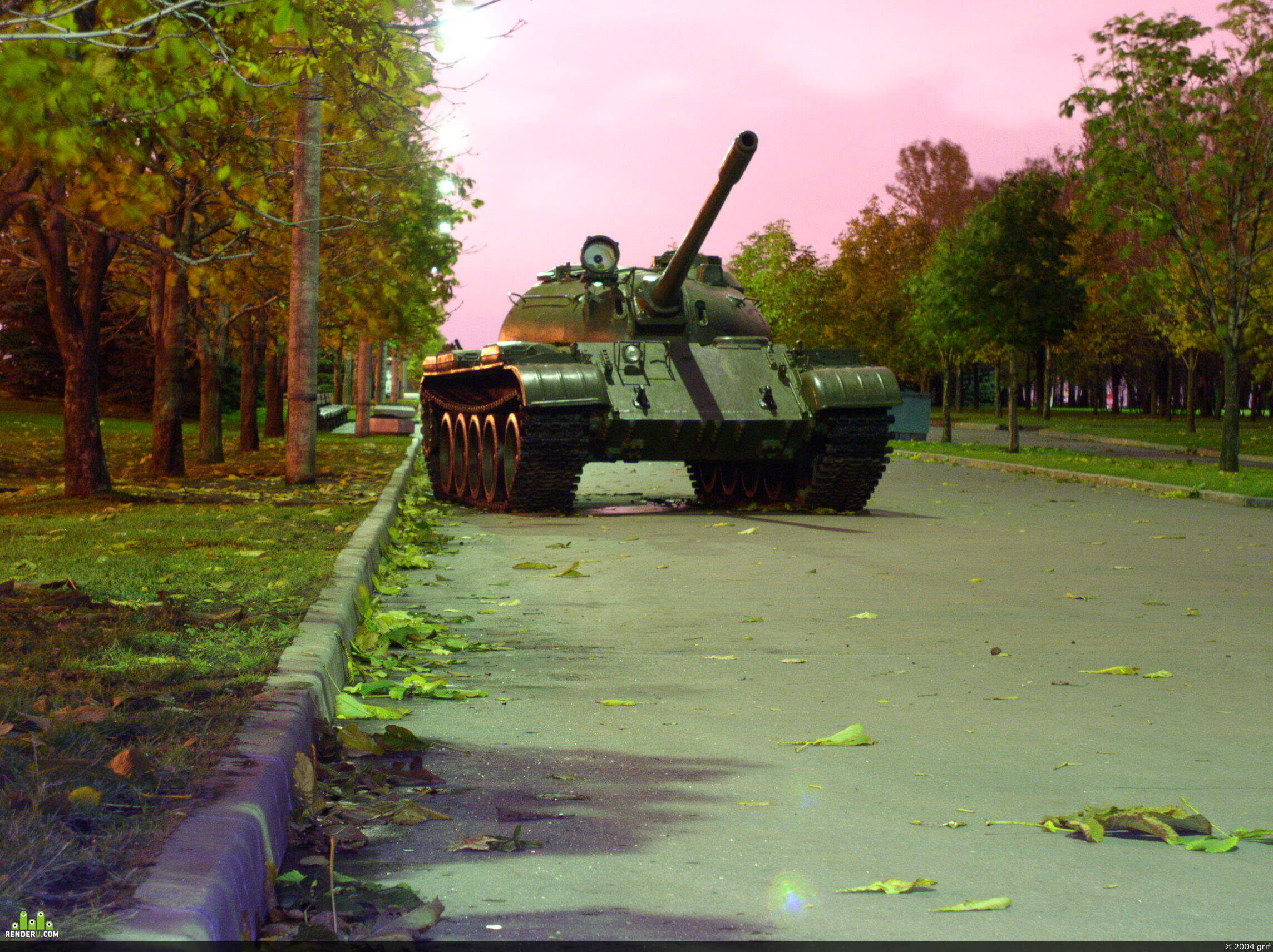 preview t55