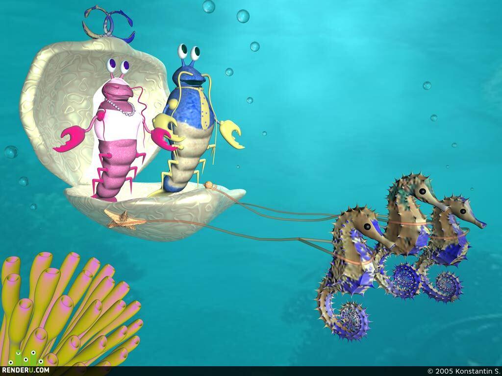 preview Podvodnoe schaste:)