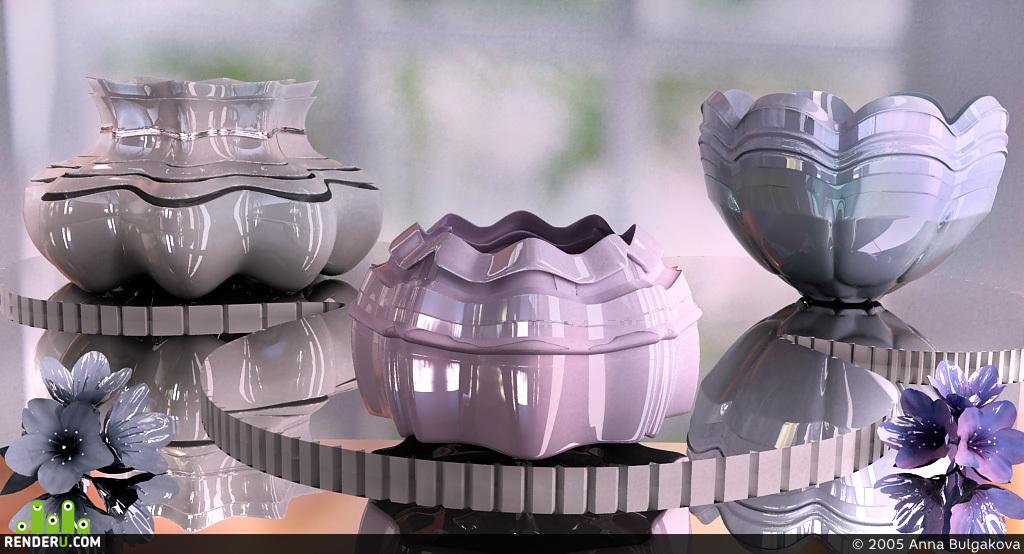 preview вазочки-))