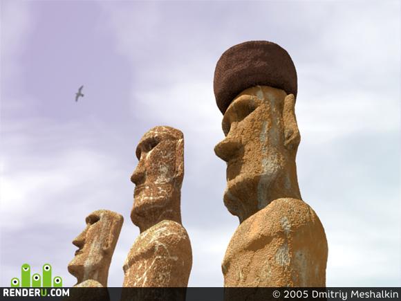 preview Rapa Nui
