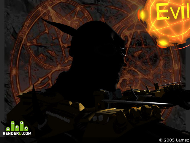 preview 2EvilGoat666