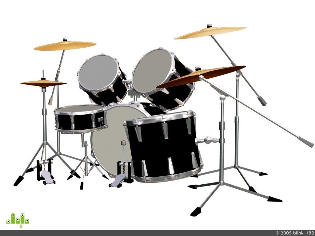 preview drum